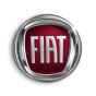 Fiat private leasen bij Broekhuis Lease