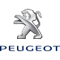 Peugeot private leasen bij Broekhuis Lease